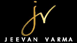 Jeevan Varma